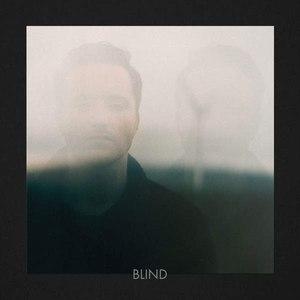 Leon Power альбом Blind