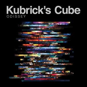 Kubrick's Cube альбом Odissey