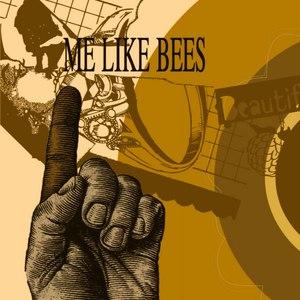 Me Like Bees альбом Me Like Bees EP