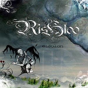 Rishloo альбом Eidolon