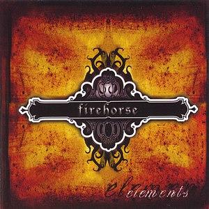 Firehorse альбом Elements
