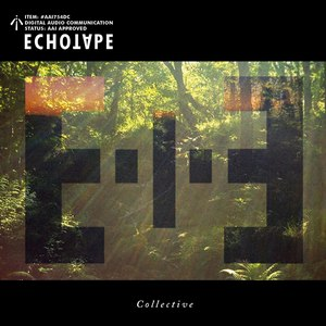 Echotape альбом Collective