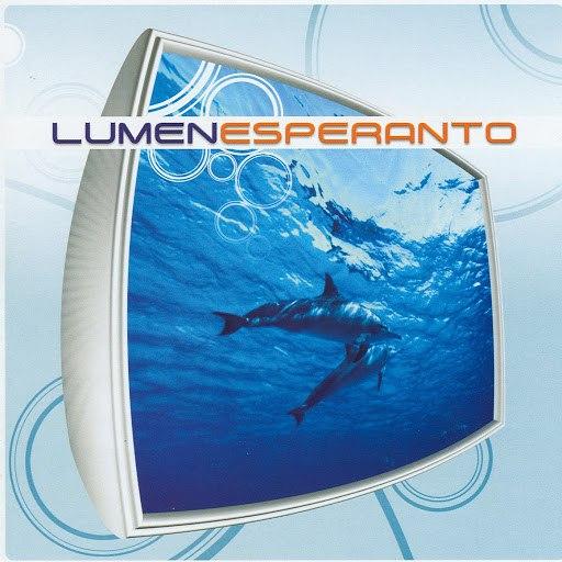 Lumen альбом Esperanto