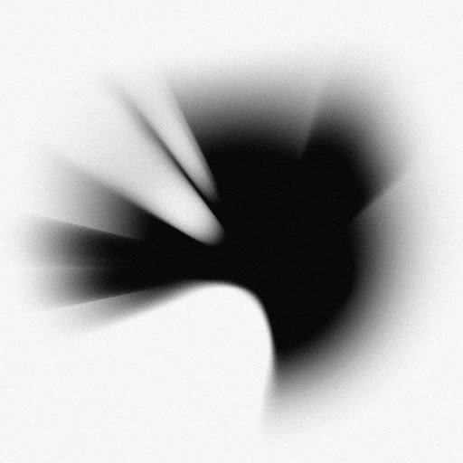 Linkin Park album A Thousand Suns