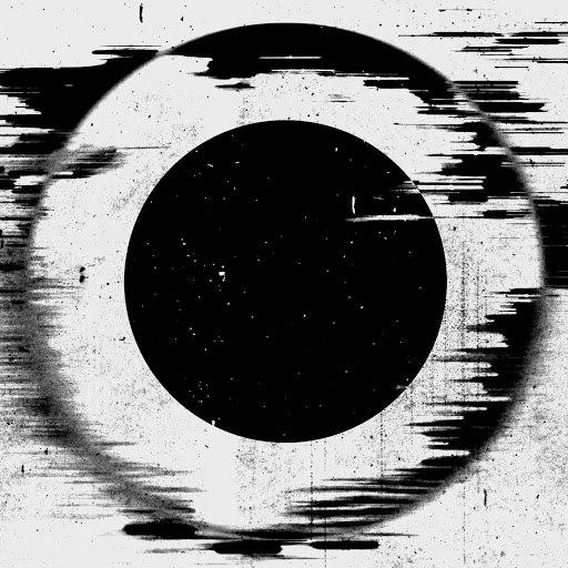 Linkin Park альбом The Catalyst