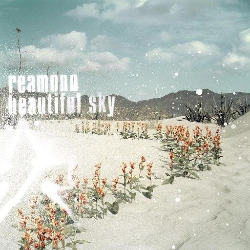 Reamonn альбом Beautiful Sky