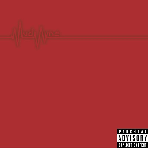 Mudvayne альбом The Beginning Of All Things To End