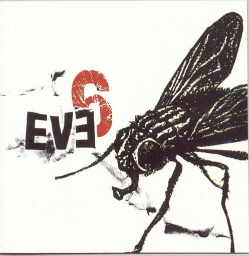 Eve 6 альбом Eve 6