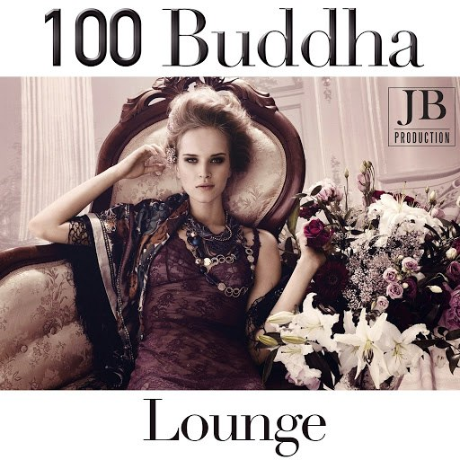 Fly Project альбом 100 Buddha Lounge