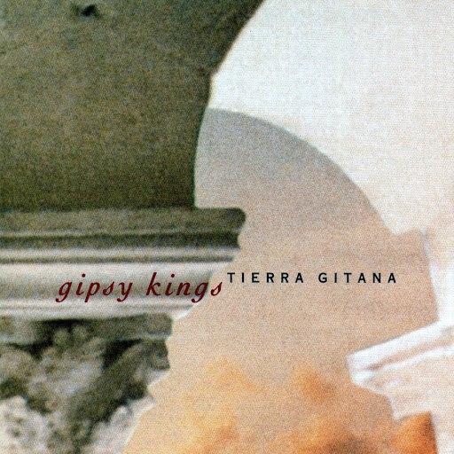 Gipsy Kings альбом Tierra Gitana