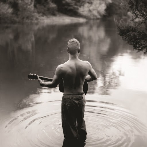 Sting альбом The Best Of 25 Years