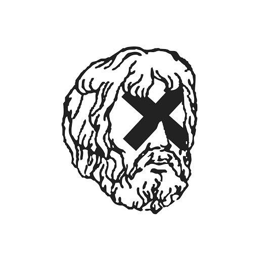 The xx альбом Hivern Remixes