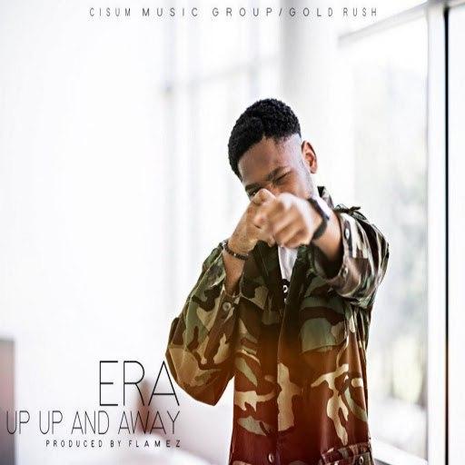 Era альбом Up up and Away