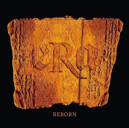 Era альбом Era - Reborn