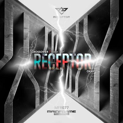 Receptor альбом Crossover / Okay