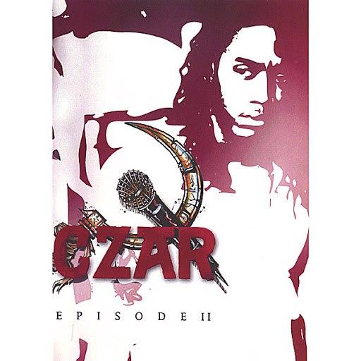 Czar альбом Episode II