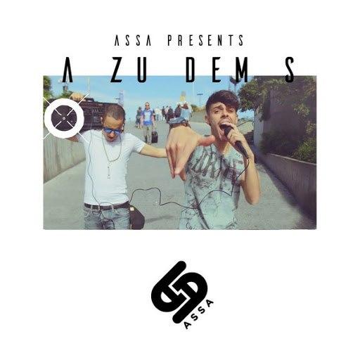 ASSA album A zu dem S