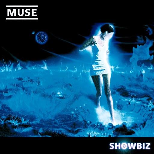 Muse альбом Showbiz