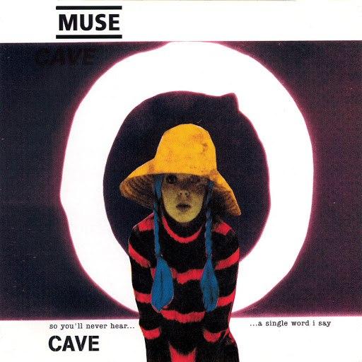 Muse альбом Cave