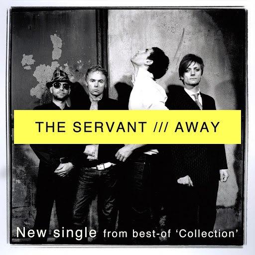 The Servant альбом Away