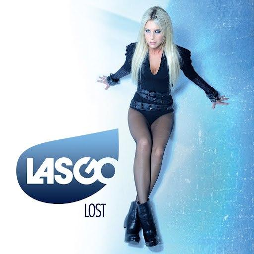 Lasgo альбом Lost