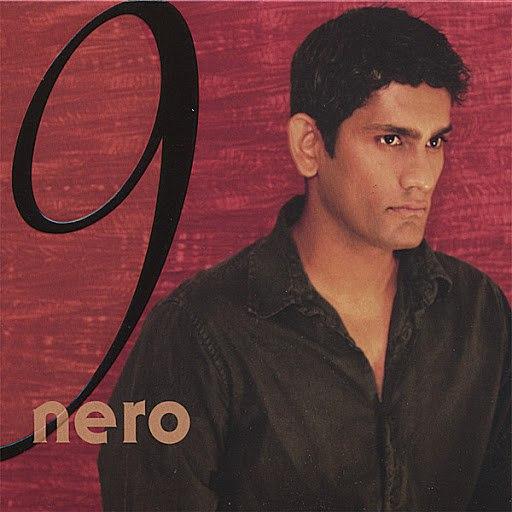 Nero альбом Nine