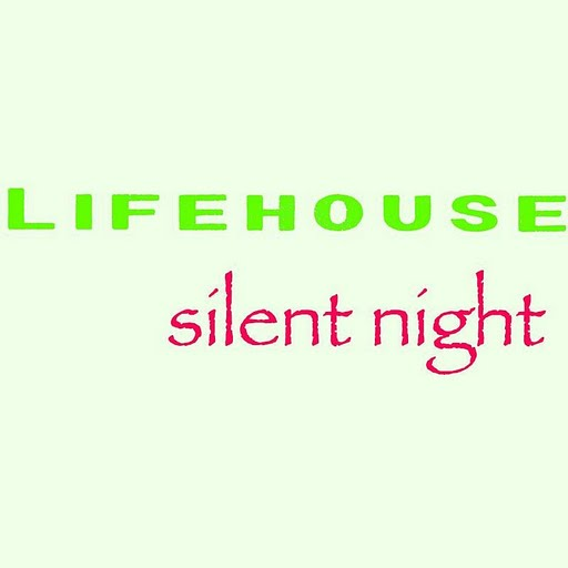 Lifehouse альбом Silent Night