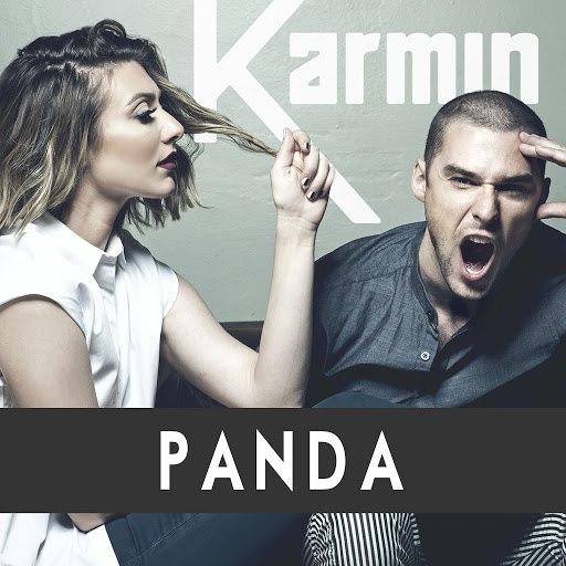 Karmin альбом Panda