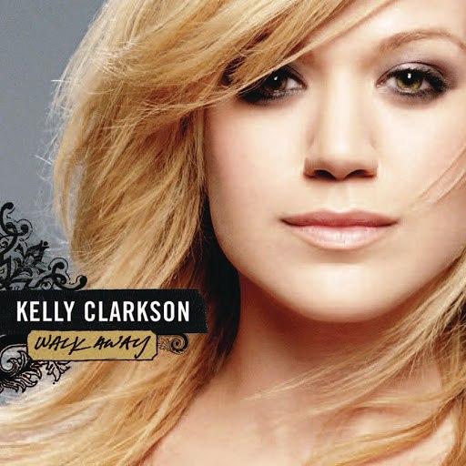 Kelly Clarkson альбом Dance Vault Mixes - Walk Away (4)