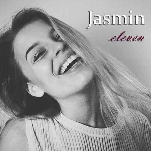 Жасмин альбом Eleven