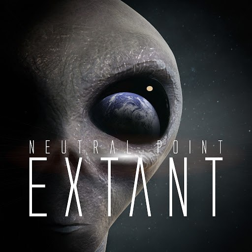 Neutral Point альбом Extant