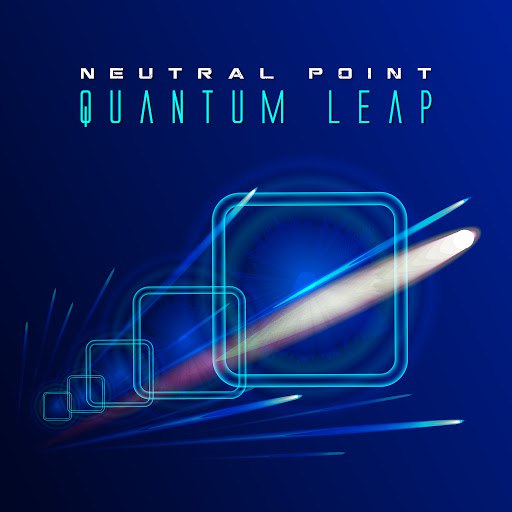 Neutral Point альбом Quantum Leap