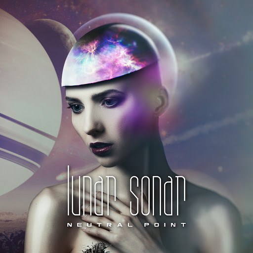 Neutral Point альбом Lunar Sonar