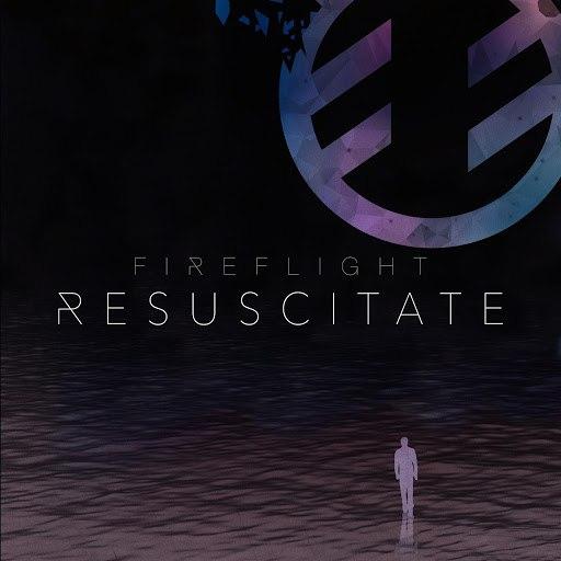 Fireflight альбом Resuscitate