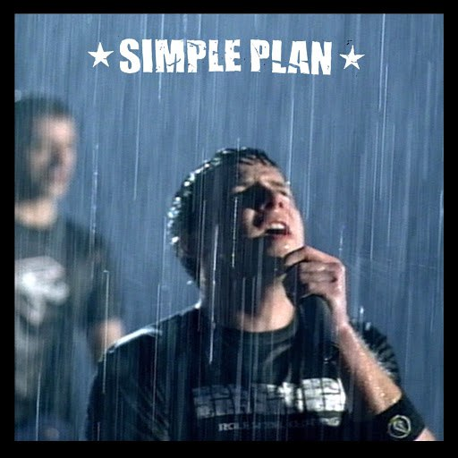Simple Plan альбом Perfect (Online Music)