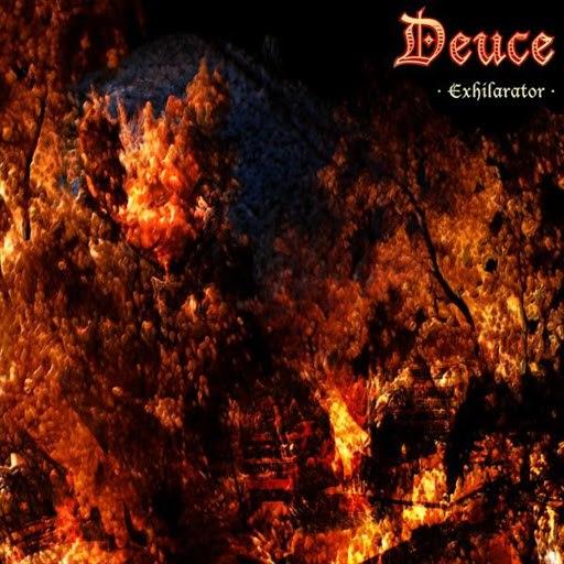 Deuce альбом Exhilarator