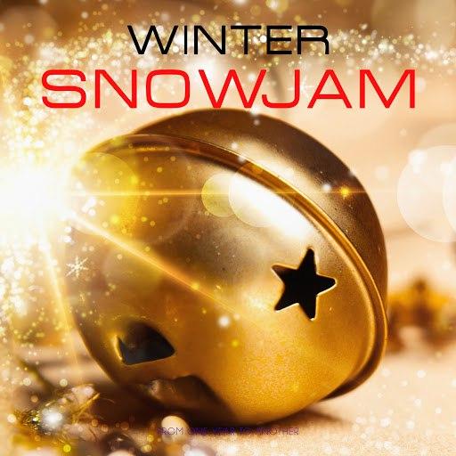 Various Artists альбом Winter Snowjam