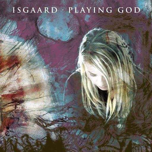 Isgaard альбом Playing God (Single Edit)