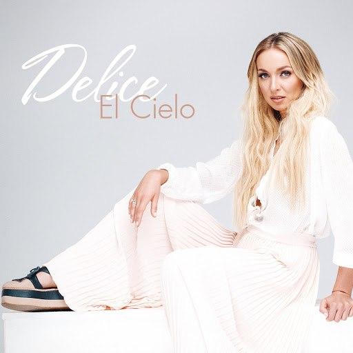 Дилайс альбом El Cielo