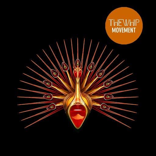 The Whip альбом Movement