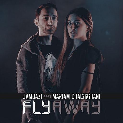 Jambazi альбом Fly Away