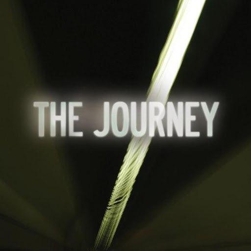 Richard Ashcroft альбом The Journey