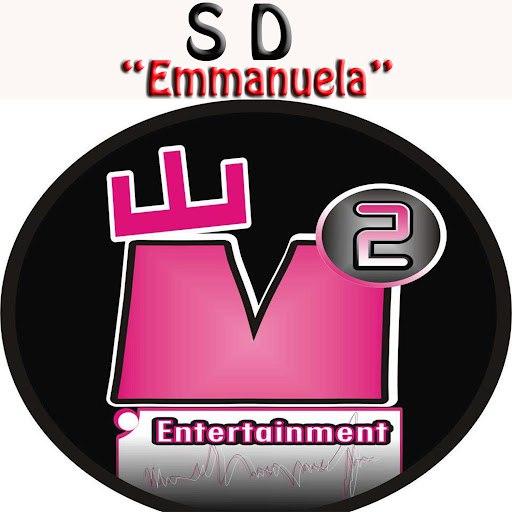 SD альбом Emmanuela