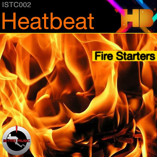 Heatbeat
