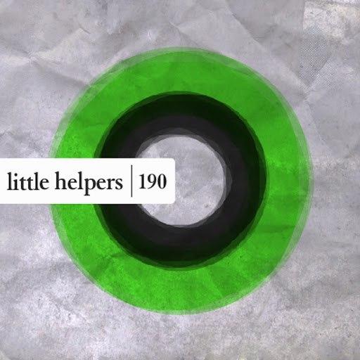 Flashmob альбом Little Helpers 190
