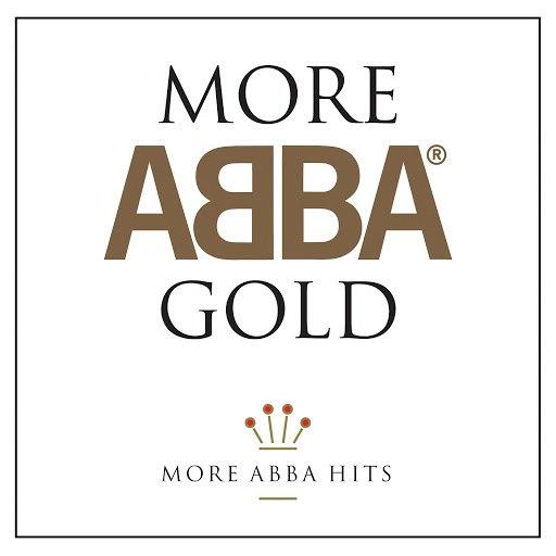 Abba альбом More ABBA Gold