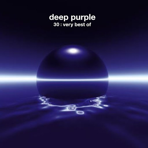 Deep Purple альбом The Very Best Of