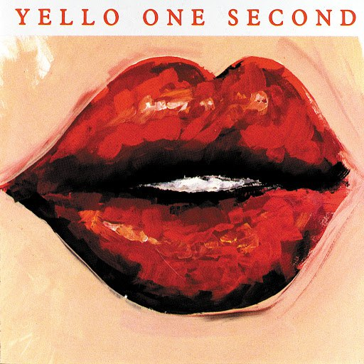 Yello альбом One Second (Remastered 2005)