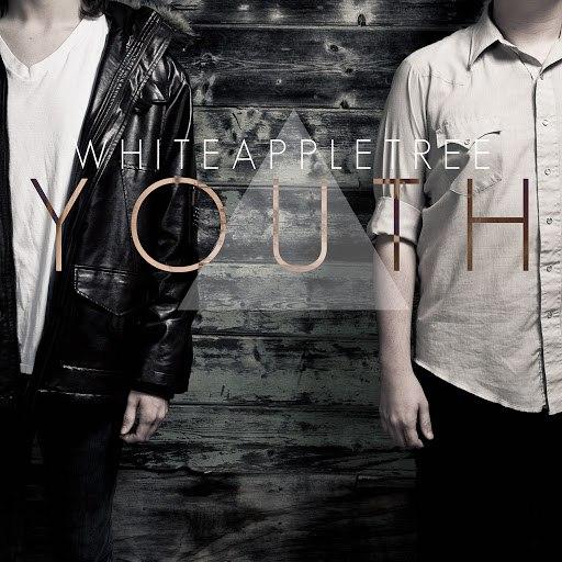 White Apple Tree альбом Youth