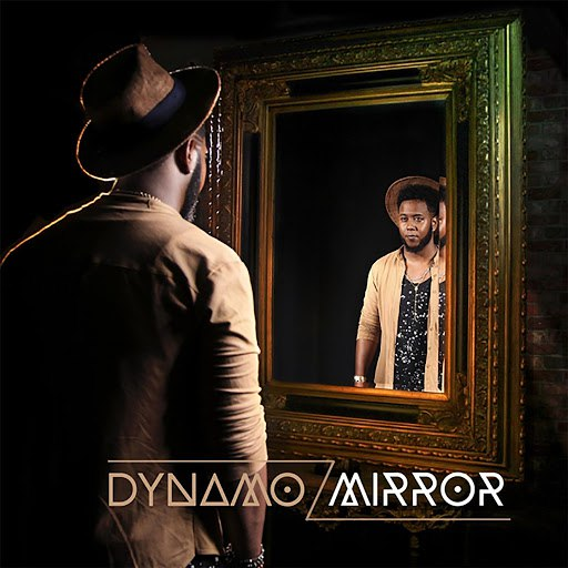 Dynamo альбом Mirror
